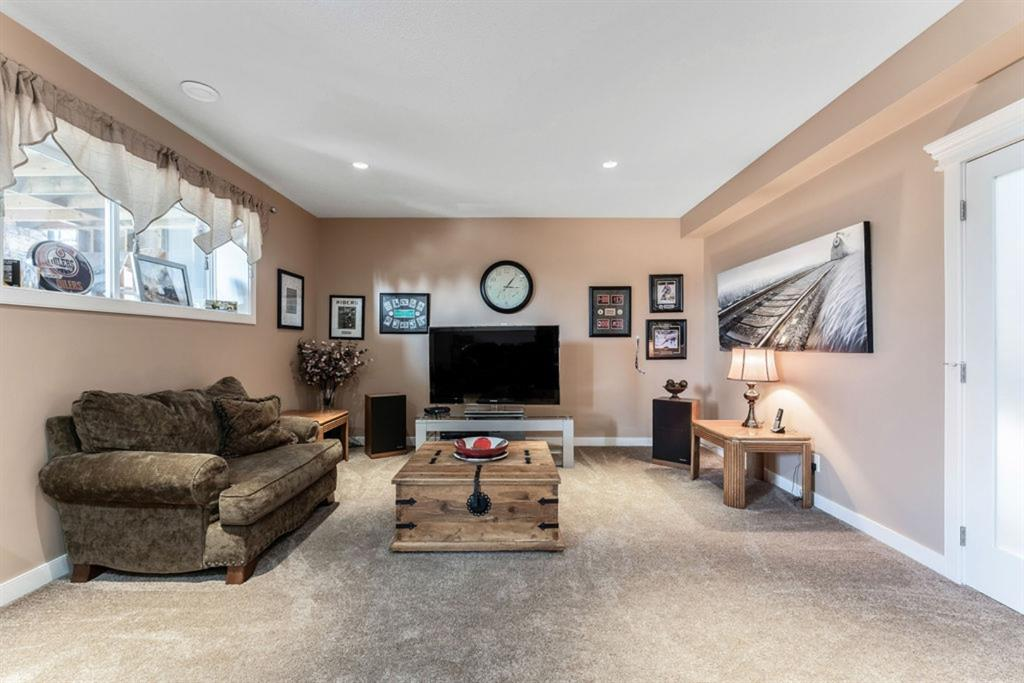 Listing A1091218 - Large Photo # 28