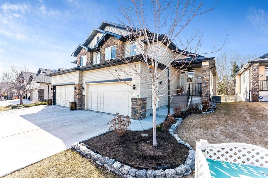 Listing A1091218 - Large Photo # 18