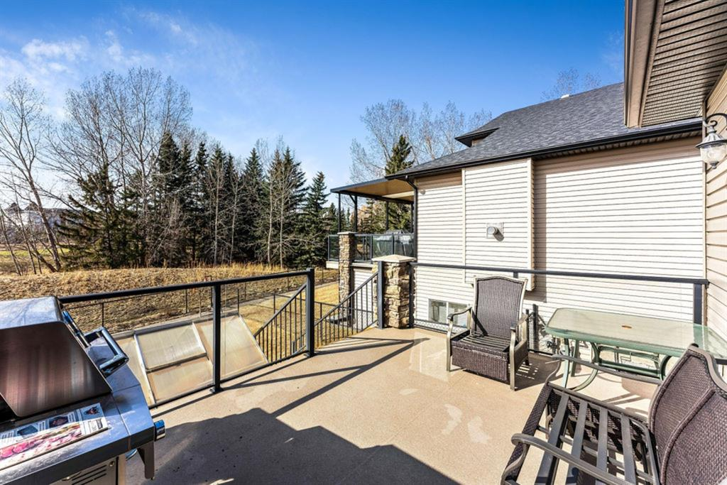 Listing A1091218 - Large Photo # 42