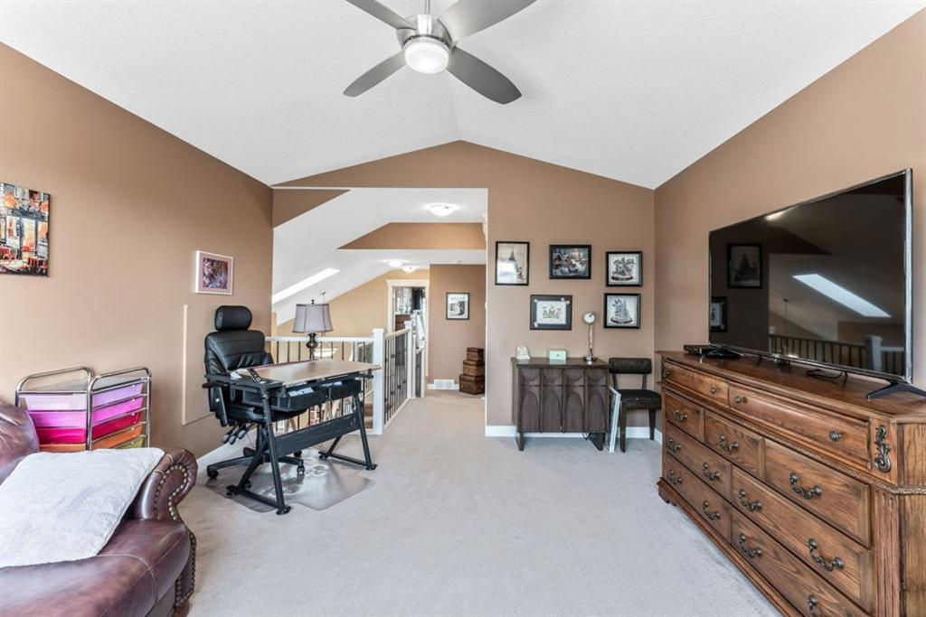 Listing A1091218 - Large Photo # 27