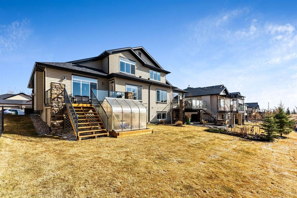 Listing A1091218 - Large Photo # 39