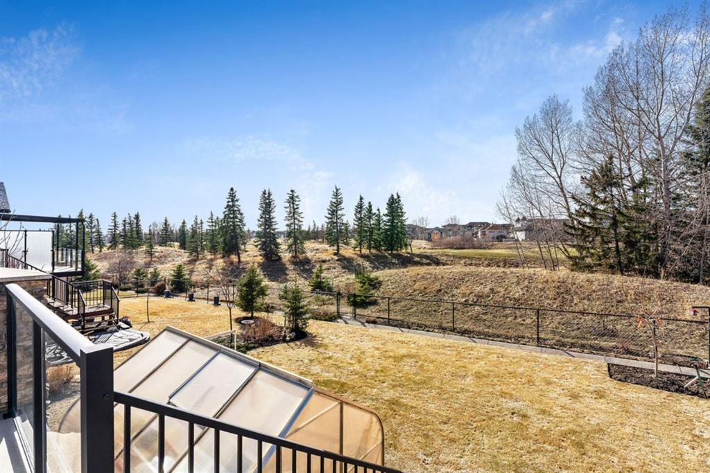 Listing A1091218 - Large Photo # 43