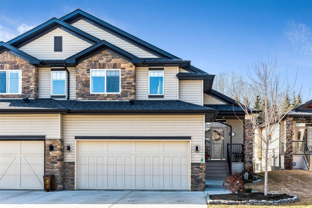 Listing A1091218 - Large Photo # 19