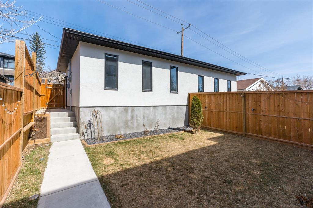 Listing A1091244 - Large Photo # 31