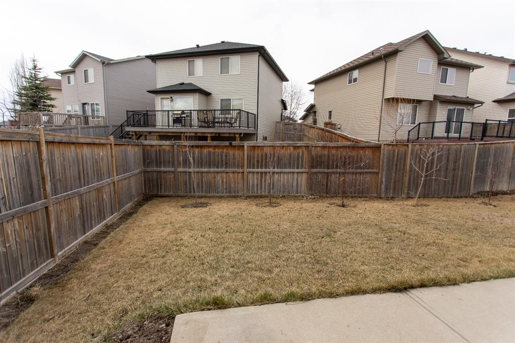 Listing A1091262 - Large Photo # 43