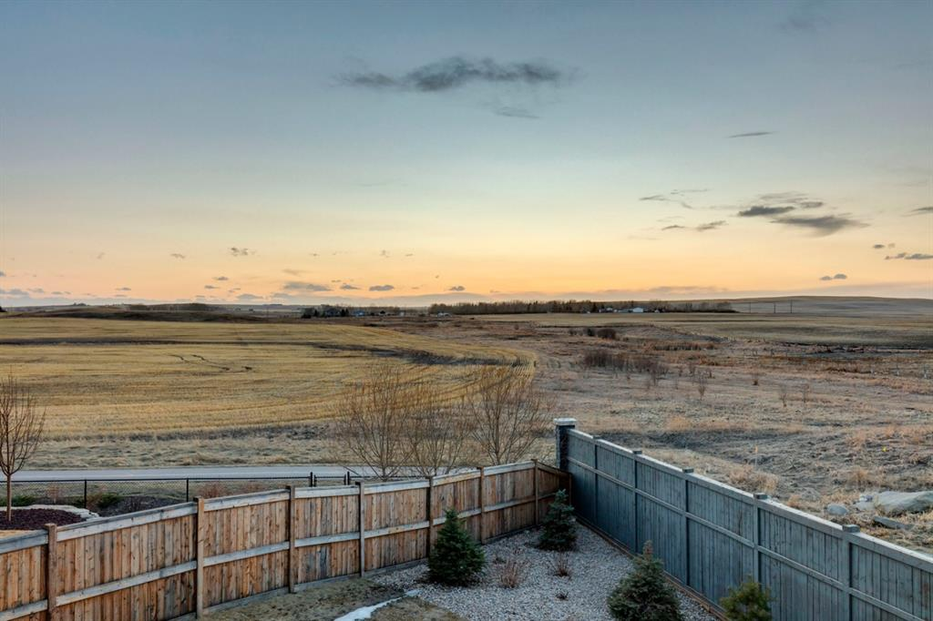 321 Windrow Crescent SW, Airdrie