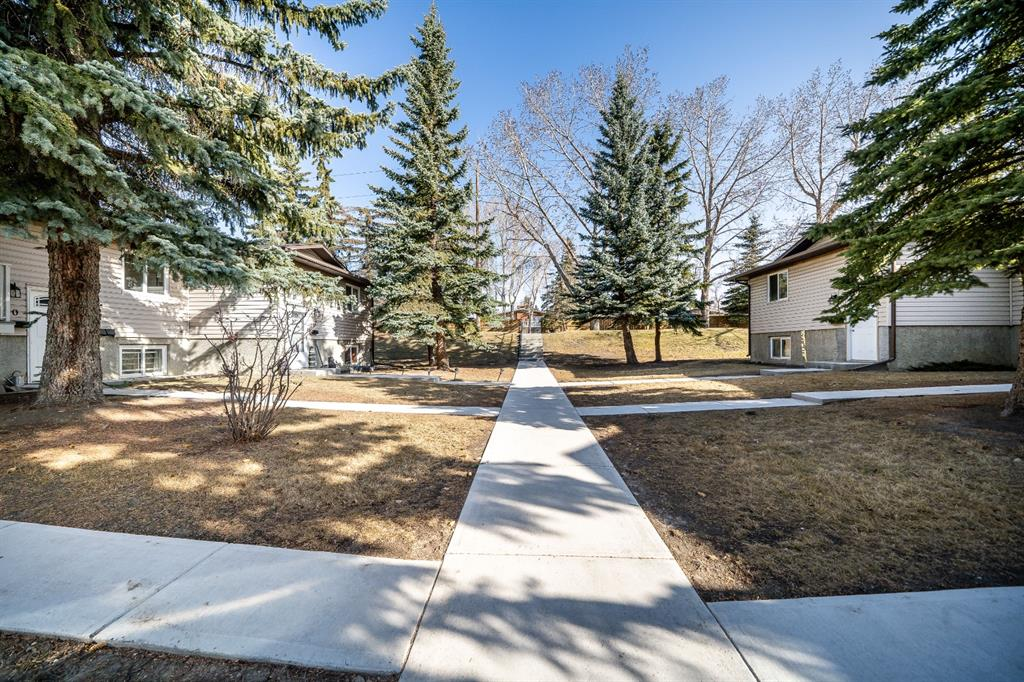 Listing A1091332 - Large Photo # 18