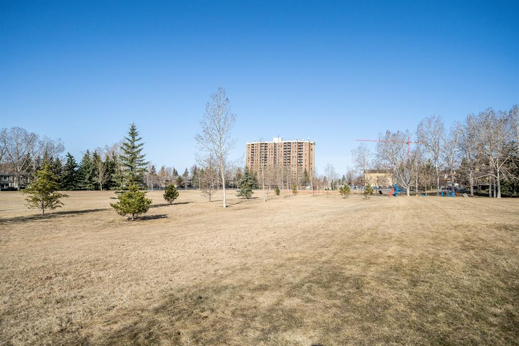 Listing A1091332 - Large Photo # 25