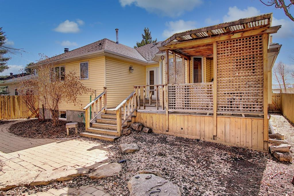 Listing A1091385 - Large Photo # 48