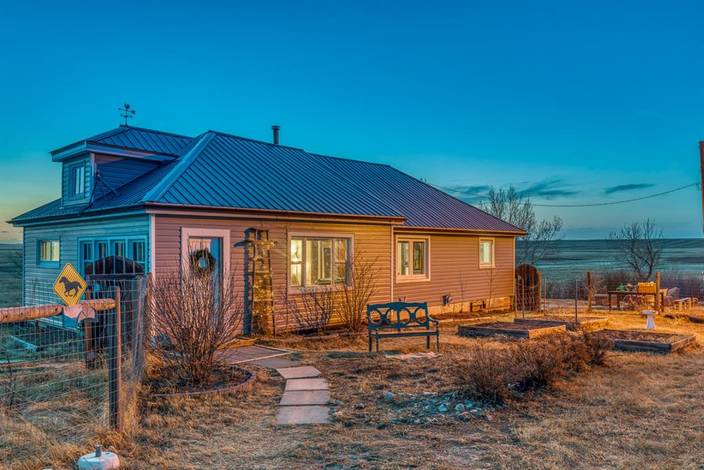 Listing A1091421 - Large Photo # 2