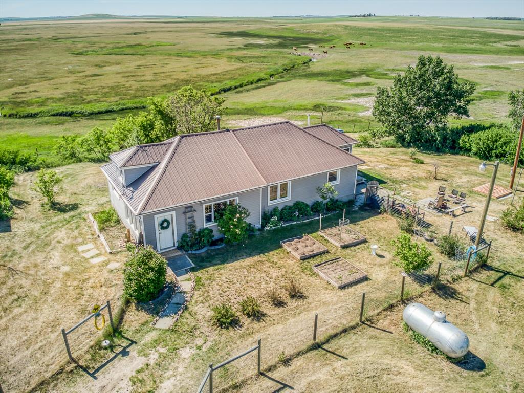 Listing A1091421 - Large Photo # 39