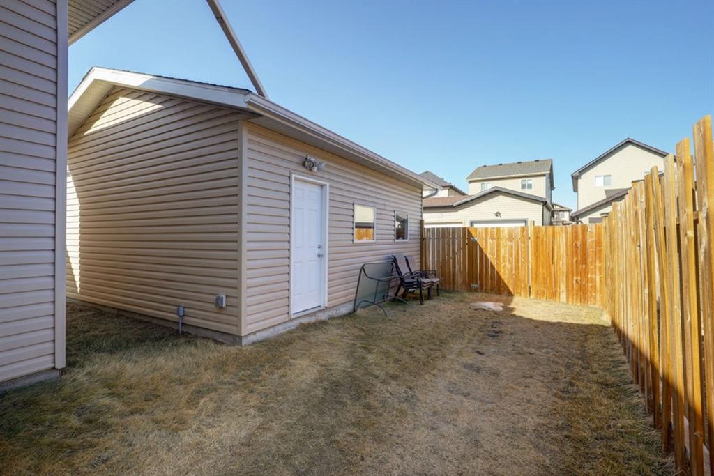 Listing A1091532 - Large Photo # 21