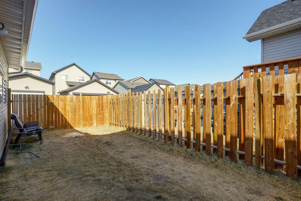 Listing A1091532 - Large Photo # 20