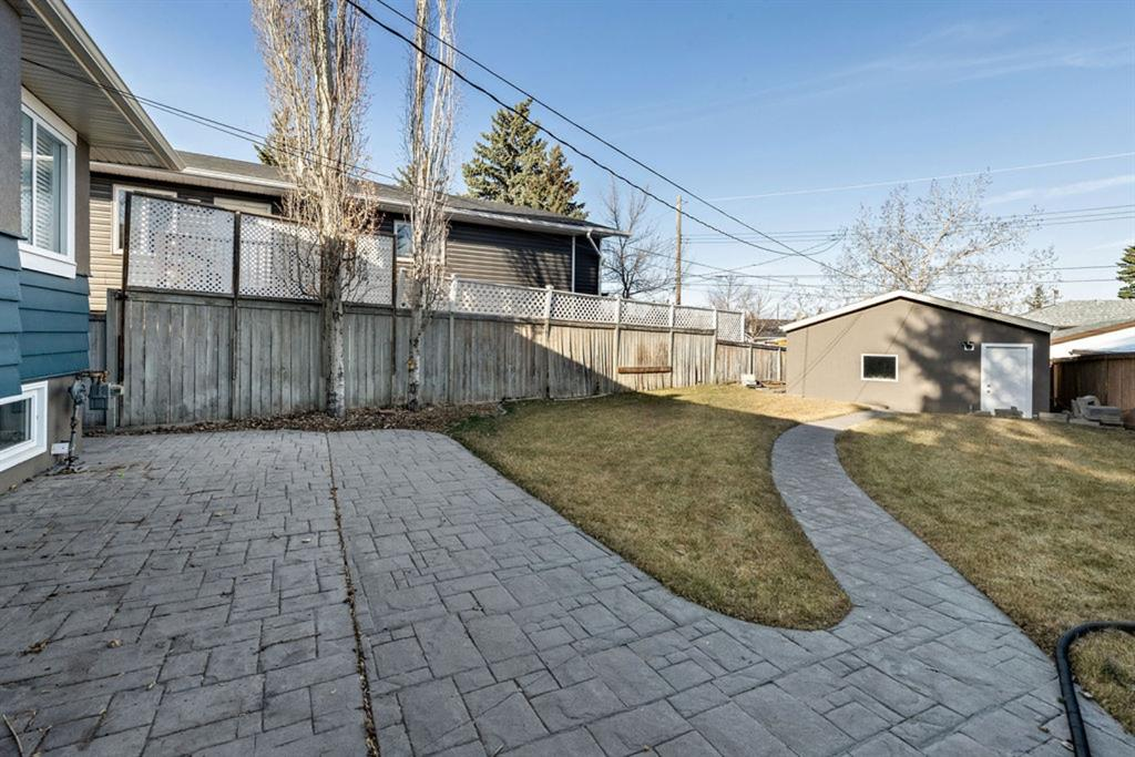 Listing A1091551 - Large Photo # 34