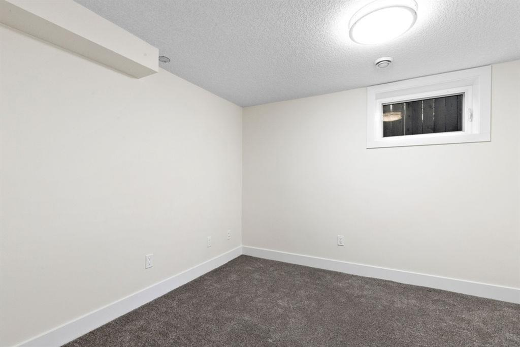 Listing A1091551 - Large Photo # 27