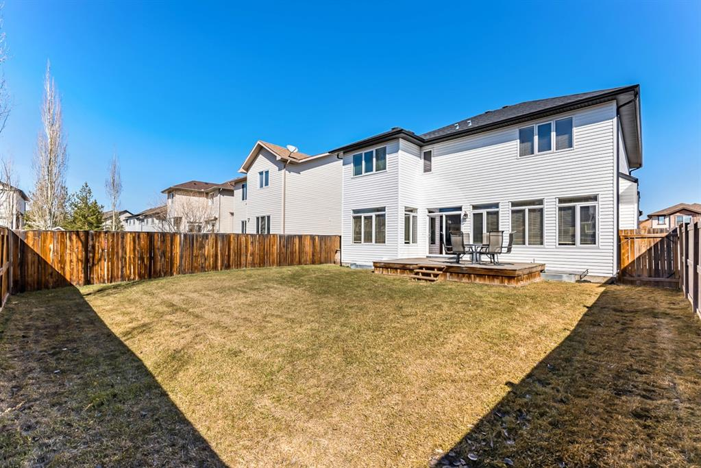 Listing A1091712 - Large Photo # 36