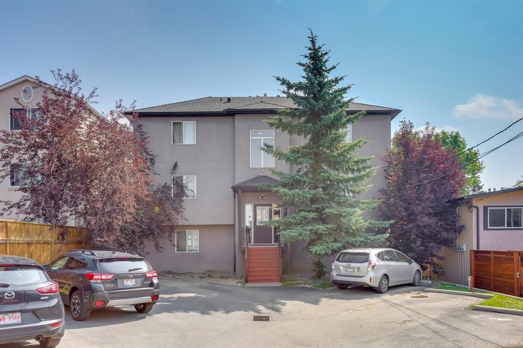 Listing A1091733 - Large Photo # 25