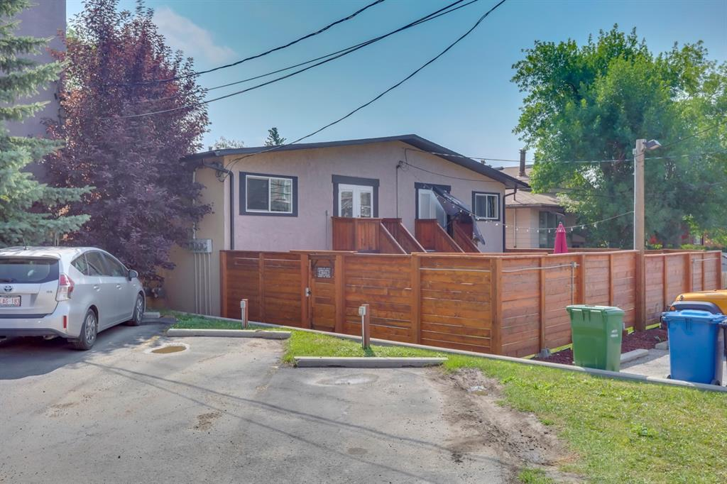 Listing A1091733 - Large Photo # 24