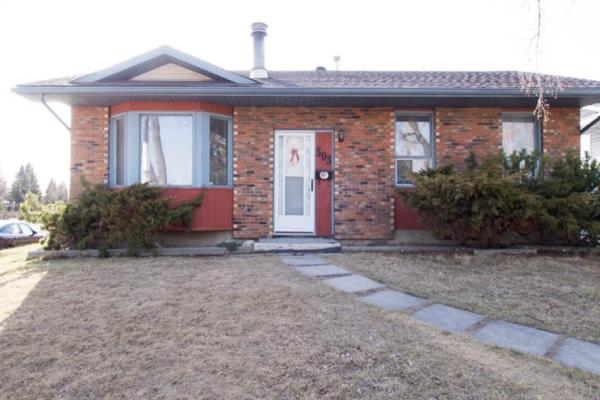 303 Whiteview Road NE, Calgary