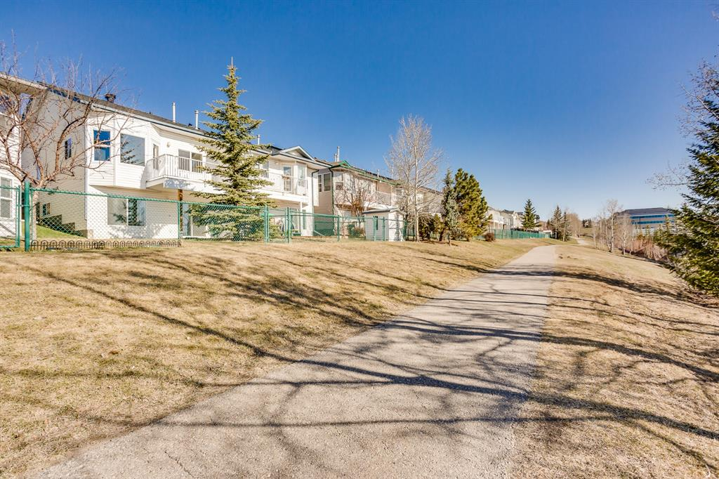 Listing A1091759 - Large Photo # 30