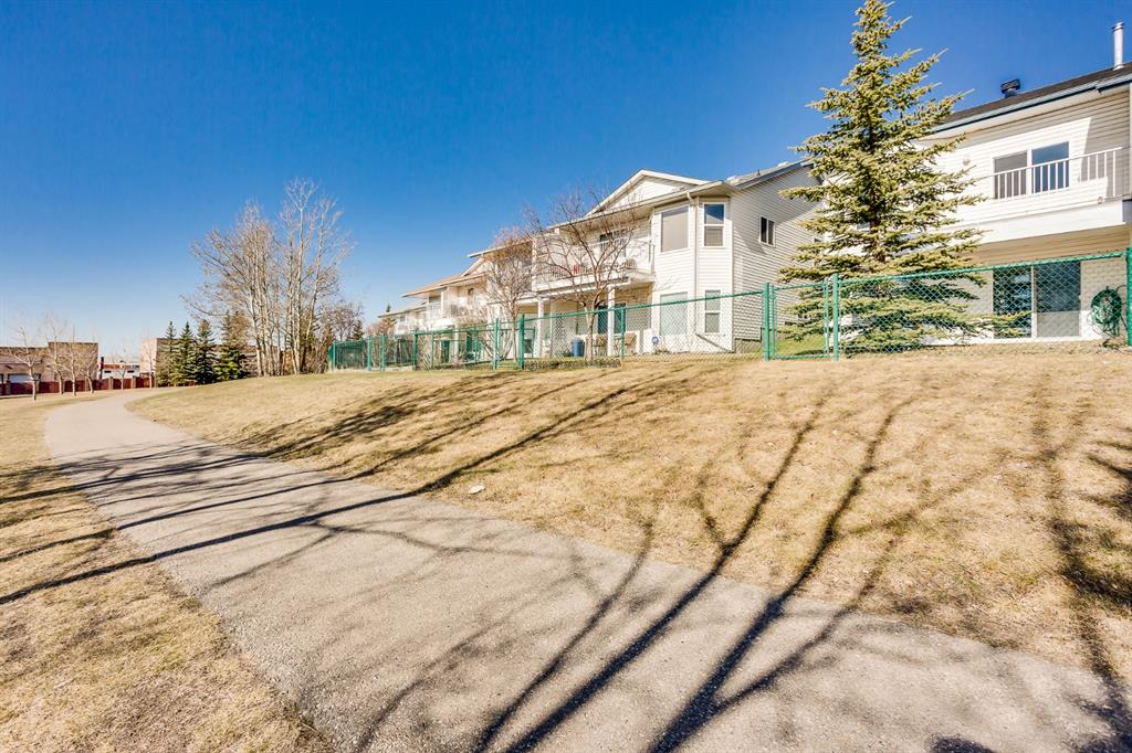 Listing A1091759 - Large Photo # 31