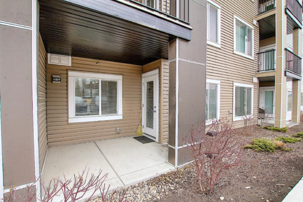 8 Sage Hill Terrace NW, Calgary