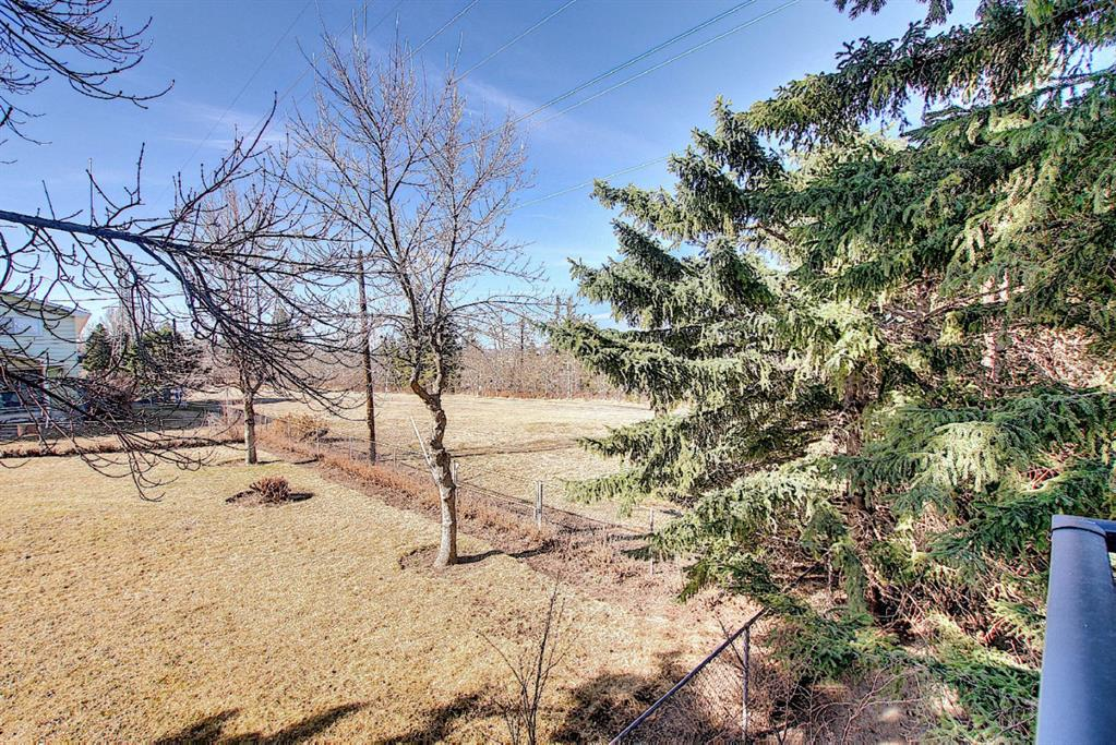 Listing A1091848 - Large Photo # 23