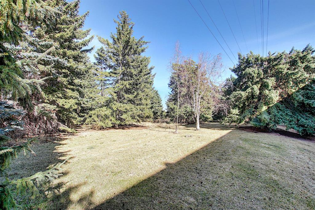 Listing A1091848 - Large Photo # 24