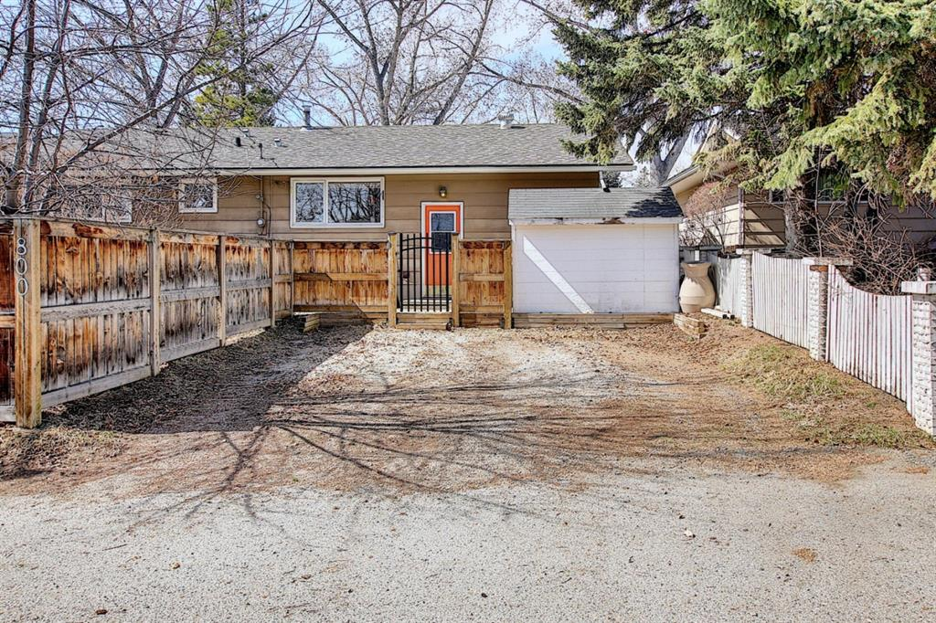 Listing A1091895 - Large Photo # 43