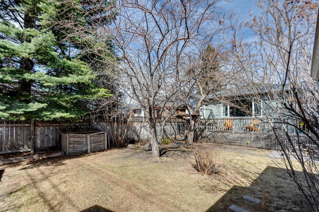Listing A1091921 - Large Photo # 38