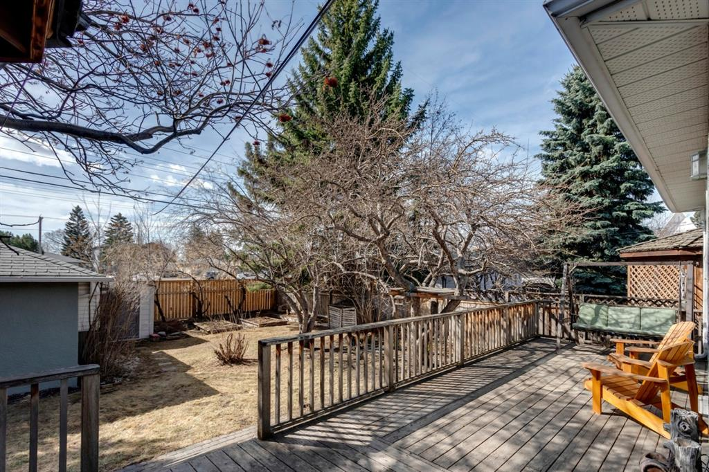 Listing A1091921 - Large Photo # 43