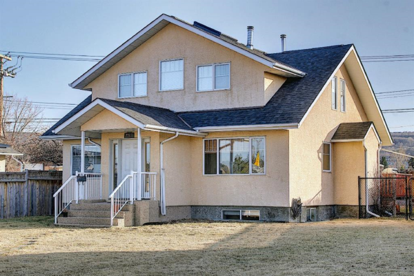 7207 Bowness Road NW, Calgary