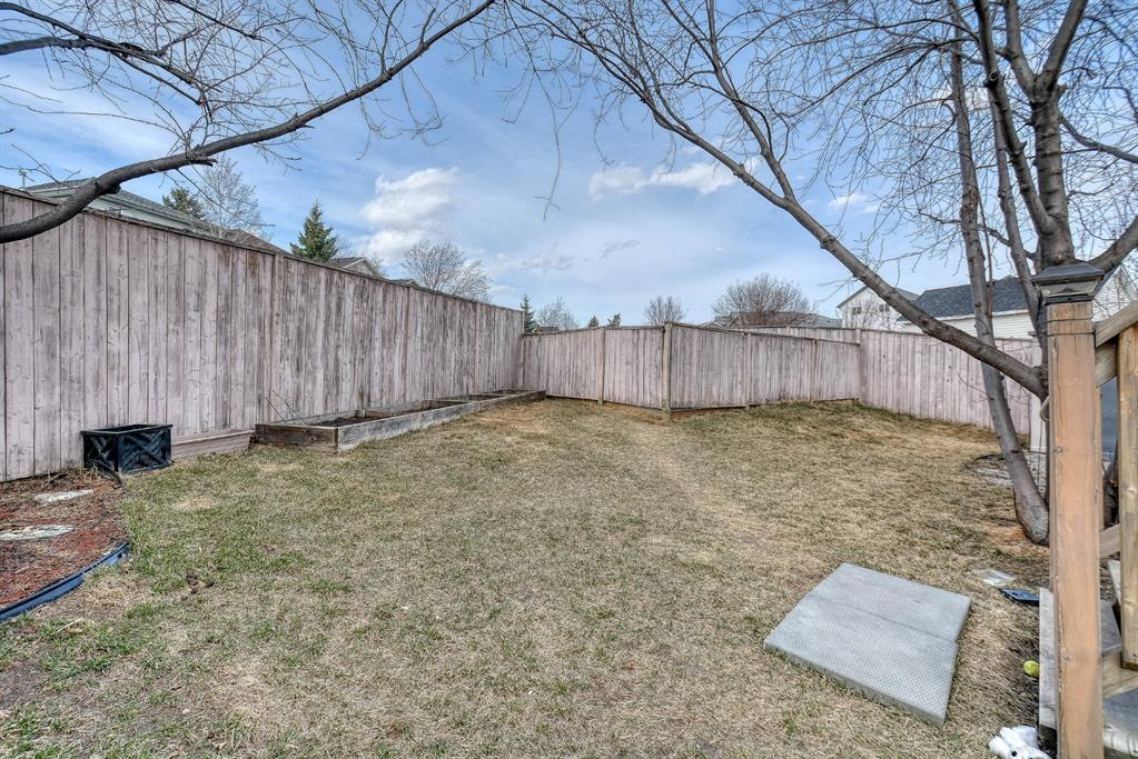 Listing A1092121 - Large Photo # 35