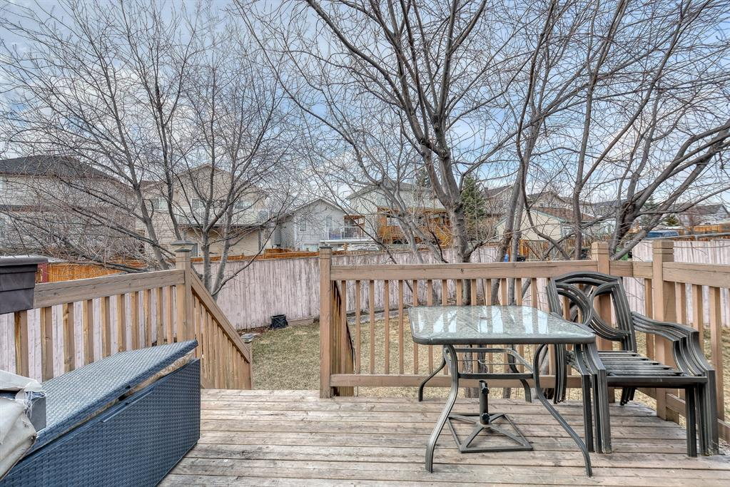 Listing A1092121 - Large Photo # 31