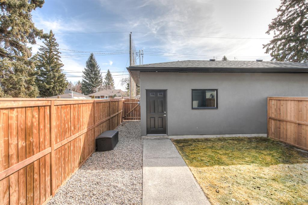 Listing A1092166 - Large Photo # 21