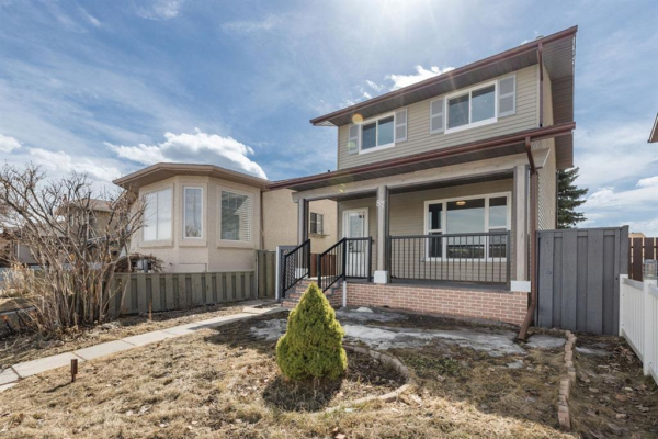 87 Shawmeadows Close SW, Calgary