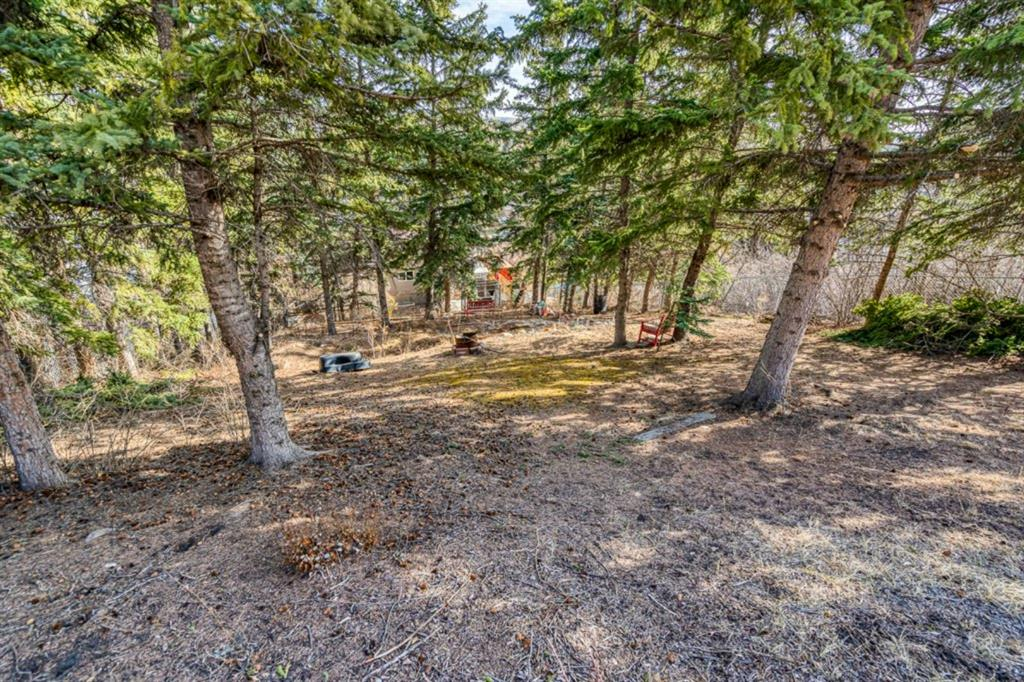 Listing A1092257 - Large Photo # 33