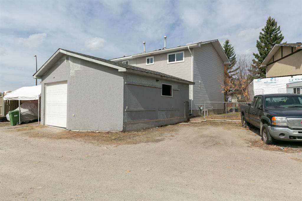 Listing A1092465 - Large Photo # 34