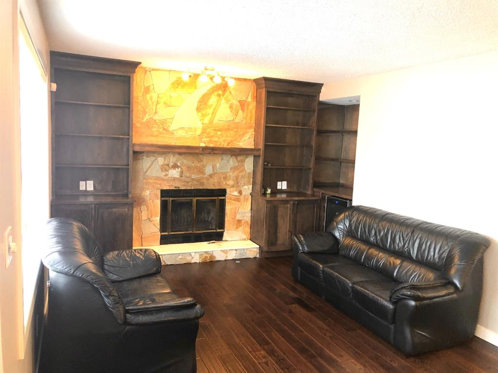 Listing A1092524 - Large Photo # 11
