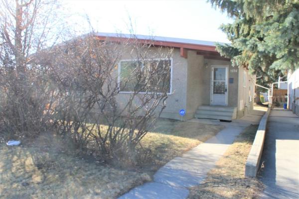 717 67 Avenue SW, Calgary