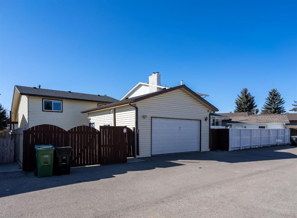 Listing A1092819 - Large Photo # 37