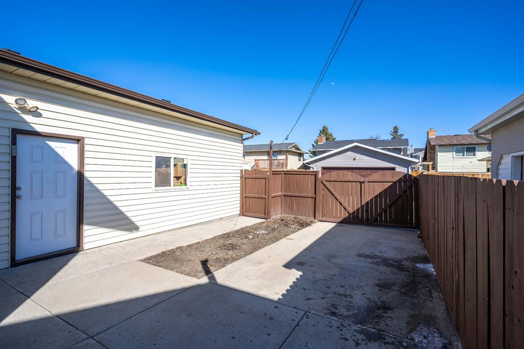 Listing A1092819 - Large Photo # 36
