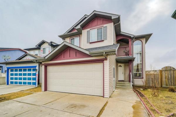351 Taracove Estate Drive NE, Calgary