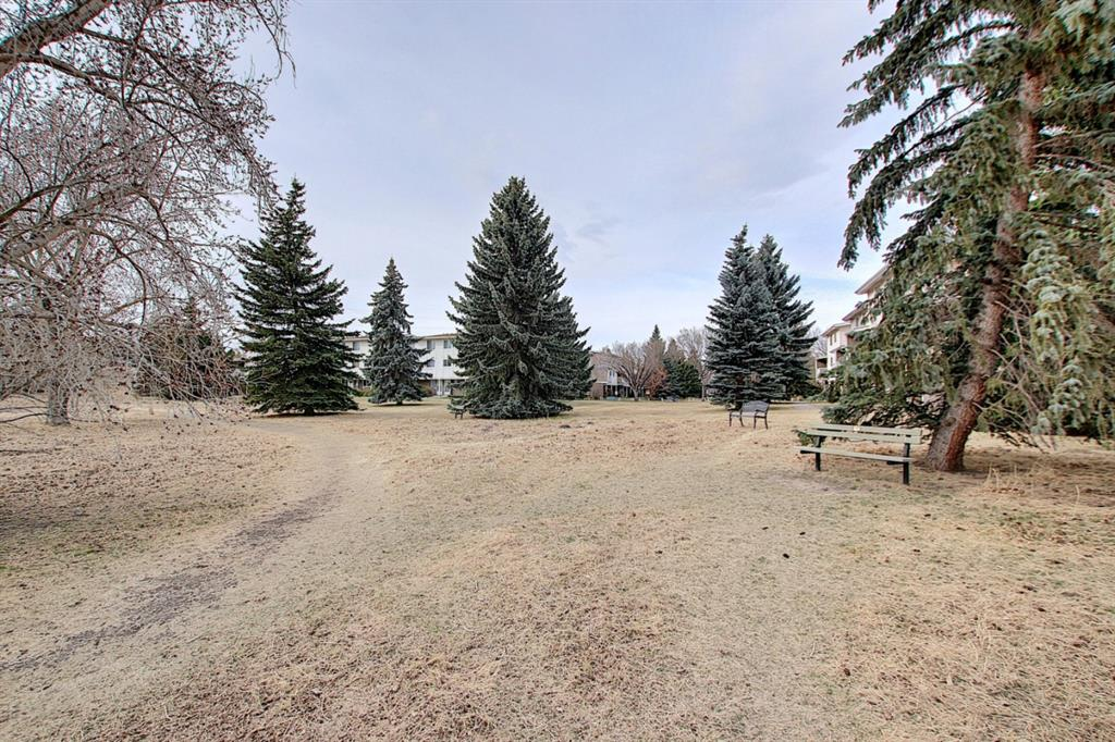 Listing A1092906 - Large Photo # 40