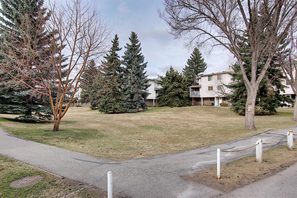 Listing A1092906 - Large Photo # 38