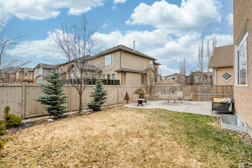 Listing A1093201 - Large Photo # 42