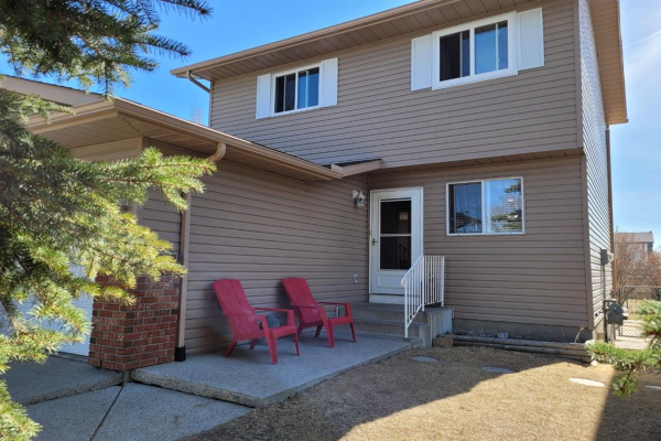 88 Everglade Drive SE, Airdrie