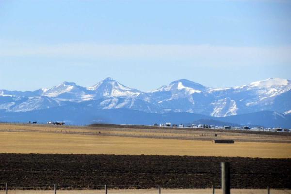 16 Aventerra Way, Rural Rocky View County