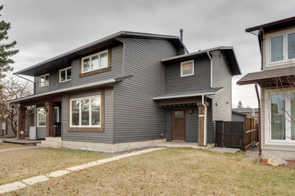 559 Summerwood Place SE, Airdrie