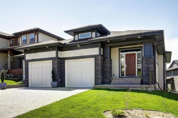 9 Crestridge Rise SW, Calgary